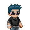Korealicious's avatar