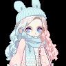 Rosanila's avatar