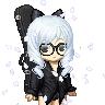 xXUnholydreameRXx's avatar