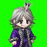 O-chama's avatar
