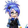 [Blacky]'s avatar