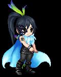 Shhhherbert_22's avatar