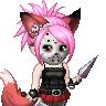 sonicriderz's avatar