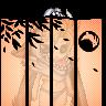 Kashi_Lita's avatar