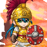 Koruam's avatar