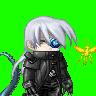 darkster12345678's avatar
