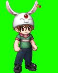 expert35's avatar