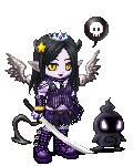 Orochi`'s avatar