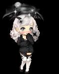 Devilish Desire's avatar