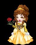 Princess BeIIe