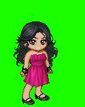 nidiapamela's avatar
