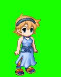 Gitje's avatar
