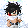 Frozen_R0z3's avatar