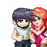 HoojiePhil's avatar