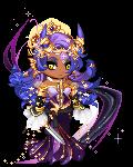 xena91388's avatar