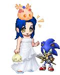Zerenitia's avatar