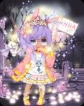luvlee_pretty_gurl's avatar