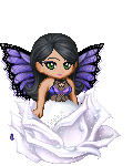 Bree_Sauce's avatar