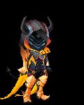 Elegana's avatar