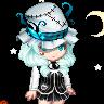 MiniChoc's avatar