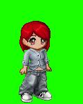 `Torn's avatar