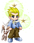 #1STUNNU's avatar