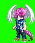 animeluver_animeocean