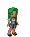 ludicrously706826's avatar
