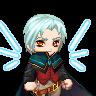 Leorio25's avatar
