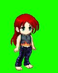 ladyofthestars's avatar