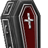 Crymson_Rayne's avatar