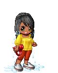 14 KPWABIE 14's avatar