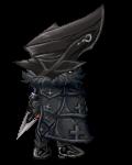 Panda Shinka's avatar