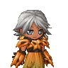 Malevolent Stalker's avatar