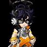 Syrshamiel's avatar