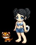 baby_tiger_cub