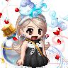 Xx_nAnCy_ivu_xX's avatar