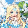 Sinful Reign's avatar
