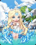 Kiya Lotus's avatar
