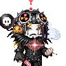 Captain Squidee's avatar