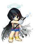 Kappawolf's avatar