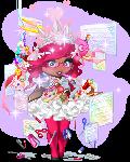 LittleMissCris's avatar