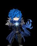 Kosai Avonej's avatar