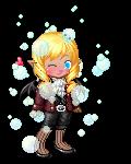 Bananapeachbaby's avatar