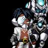 Blacknerd's avatar