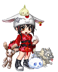 Nathy Chan's avatar