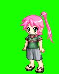 PrincessCoopcake