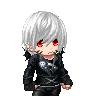 B a d t z X I I I's avatar
