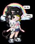 mute conversation's avatar