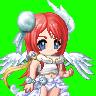 kimikona's avatar